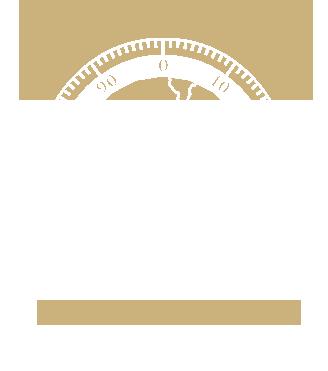 Centerpoint Safe